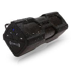 Bluetooth Wireless Speaker Mini Super Bass Portable for Smartphone Tablet PC | eBay