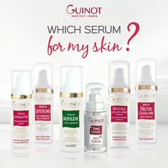 Unsure which products are right for your skin? Book a free 15min consultation with our skin experts & help your #skin reach its potential.