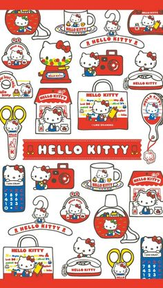 Hello Kitty Desenho, Hello Kitty Fotos, Hello Kitty Imagenes, Hello Kitty Shoes, Hello Kitty My Melody, Hello Kitty Pictures, Kitty Images, Hello Kitty Backgrounds, Hello Kitty Wallpaper