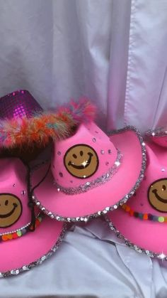 Cowgirl Halloween Costume, Halloween Outfits, Teenage Halloween Costumes, Scary Costumes, Family Costumes, Disney Costumes, Trendy Halloween, Halloween Inspo, Halloween Halloween