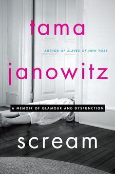 "In this darkly funny, surprising memoir, the original ""Lit Girl"" and author of the era-defining Slaves of New York considers her life in and outside of New York City, from the heyday of the 1980s to her life today in a tiny upstate town that proves that fact is always stranger than fiction. With the publication of her acclaimed short story collection Slaves of New York, Tama Janowitz was crowned the Lit Girl of New York. Celebrated in rarified literary and social circles, she was..."