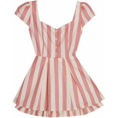 3524215af Bonne Chance Collections Endless Summer Bow Back Dress Vestidos De Verão  Vermelhas, Verão Rosa,