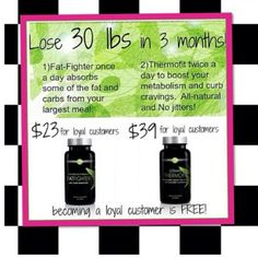 Order your ItWorks products today jessicaschrupp1.myitworks.com