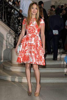 Jennifer Lawrence's best fashion moments in pictures   Harper's Bazaar