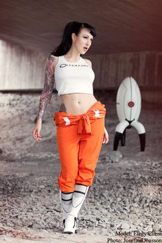 xxx-picture-sexy-chell-naked-nerd-sex