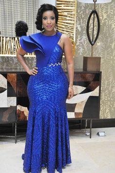 best 25 african dress ideas on pinterest african dresses for women african fashion dresses. Black Bedroom Furniture Sets. Home Design Ideas
