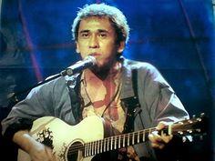 Iwan Fals yang bernama lengkap Virgiawan Listanto (lahir di Jakarta, 3 September 1961; umur 52 tahun) adalah seorang Penyanyi beraliran balada dan Country yang menjadi salah satu legenda hidup di Indonesia.