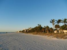 Lowdermilk Beach, Naples: See 1,024 reviews, articles, and 203 photos of Lowdermilk Beach, ranked No.4 on TripAdvisor among 323 attractions in Naples.
