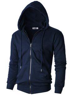 Nike Essentials HD Veste S Black(Reflective Silver): Amazon