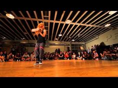 Chachi Gonzales - It's My Time by Fabolous ft. Jeremih