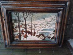 Vadászati témájú olajképek Painting, Painting Art, Paintings, Painted Canvas, Drawings