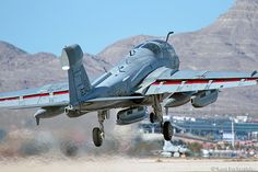 EA-6B Prowler #plane #1990s