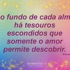 34 Best Frases Images On Pinterest Pretty Quotes Feelings And