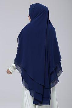 Niqab Fashion, Modern Hijab Fashion, Fashion Tips, Hijab Dress, Hijab Outfit, Abaya Pattern, Instant Hijab, Hijab Niqab, Beautiful Hijab