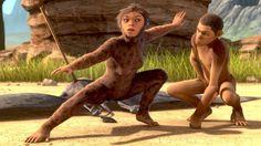 Эволюция (2016) Трейлер мультфильма Канал Movie Trailers: https://www.youtube.com/channel/UCaMon8lMEdPbS9cMjWRLpCg #Эволюция #Эволюциямультфильм