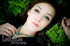 Lookie Loo Photography: MIKAROSE