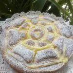 Μοναδικά Νηστίσιμα μπισκοτάκια με γεύση λεμόνι χωρίς αυγά και χωρίς βούτυρο Pie, Desserts, Food, Torte, Cake, Meal, Fruit Pie, Deserts, Essen