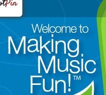 all kinds of freebies: music theory, practice charts, composer worksheets and more