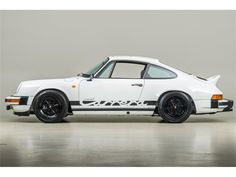 1974 Porsche 911 for sale in Scotts Valley, California Porsche 911 For Sale, Porsche 930, Porsche Cars, Outlet Sport, Scotts Valley, Porsche Models, Carrera, Cars For Sale, Cool Cars