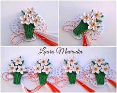 Чарівний світ квілінгу. Скрапбукінг Paper Quilling Patterns, Quilling Flowers, Quilling Designs, Paper Flowers, Quilling Videos, Quilling Cards, Quilling Tutorial, Diy And Crafts, Arts And Crafts
