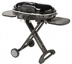 Drop Shipping Camping Gear #CampingWorldDenver  #ColemanCampingStove Camping Grill, Camping Gear, Bbq Grill, Barbecue, Camping Store, Camping Cabins, Camping Kitchen, Camping Places, Camping Trailers
