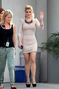 Kelly Osbourne Legs | Kelly-Osbourne-talks-weight-loss.jpg