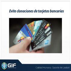 #TipsdeSeguridad No confíe en supuestos mensajes de su banco en los que le soliciten sus claves secretas o los números de sus tarjetas bancarias. #phishing