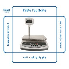 Experience the pinnacle of immersion on a Digital Weighing Scale, Weight Machine