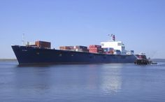 The Coast Guard believes the El Faro,a U.-flagged missing cargo ship that was lost in the Atlantic Ocean during Hurricane Joaquin, has sunk. Maine, Globe News, Bermuda Triangle, The Weather Channel, Coast Guard, World, Sailing Adventures, October 1, Black Box