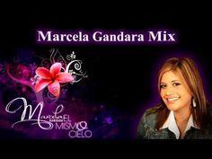Marcela Gandara Mix