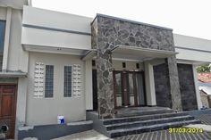 jasa arsitek desain rumah yang profesional