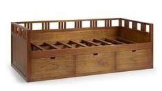 Resultado de imagen para medidas de tablones de madera