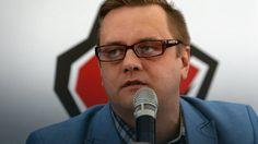 Tanajno: mieliśmy współpracować z Kukizem, ale zaczął nami dyrygować jak wódz #wybory2015 #Polska