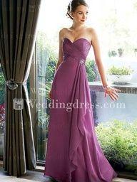 #bridesmaid #dresses www.finditforweddings.com