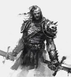 warrior Name:Goran Bukvic Gender:Male Birthdate:Jul 23rd 1976 Location: Toronto Website:http://www.crazybrush.com