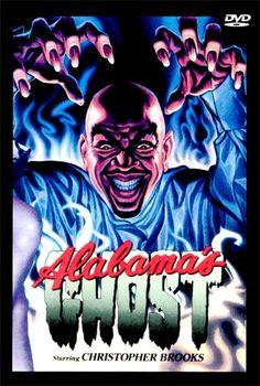 Alabama's Ghost 1973