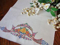 http://www.etsy.com/listing/120112882/petit-point-towel-floral-design-tea?