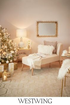 New Kitchen Doors, Salon Shabby Chic, Good Environment, Interiors Online, Christmas Decorations, Table Decorations, Living Room Inspiration, Linen Bedding, Wall Lights