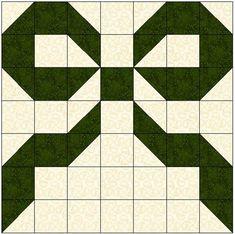 Resplendent Sew A Block Quilt Ideas. Magnificent Sew A Block Quilt Ideas. Antique Quilts, Vintage Quilts, Quilting Tutorials, Quilting Projects, Quilting Designs, Sewing Tutorials, Sewing Ideas, Sewing Projects, Pattern Blocks