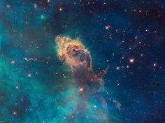 Top 10 Galaxy wallpaper iPad Mini 3