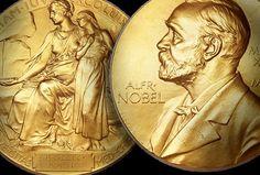 Nobel Prize - More information