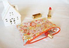 trousses-pochette-zippee-en-tissu-fleur-ros-12641761-dsc01384-ed2c0_big