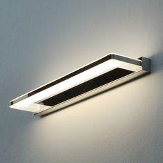 Perfect LED W lm V Innenbeleuchtung Wandleuchte Wandstrahler Badezimmer Dekor