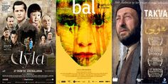Fotoğraf Galerisi Film Movie, Movies, Cannes, Movie Posters, Oscars, Pictures, Movie, Films, Academy Awards