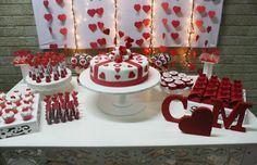IMG_4077-01 Birthday Candles, Birthday Cake, Advent Calendar, Baby Shower, Valentines, Holiday Decor, Party, Erika, Altar