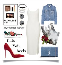 """""""#StatementShoes 