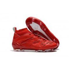 brand new 408ba be229 Scarpe Da Calcio Adidas Beckham Predator Precision FG
