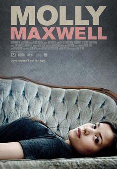 Molly Maxwell (2013)