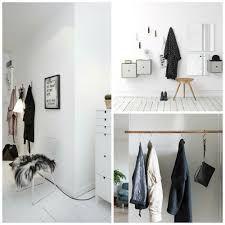 Image result for hallway inspiration