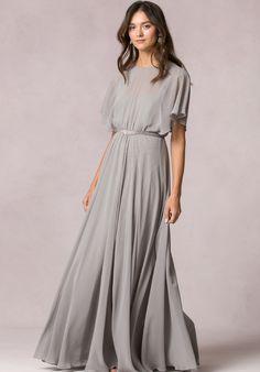 9a67ae086fa Jenny Yoo Collection (Maids). Узоры В Виде Бесконечности На ПлатьеПлатья ...